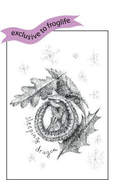 christmas-2013-web